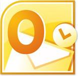 Outlook Course